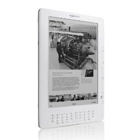 kindle_DX_9.7